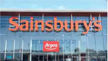 British Airways scheme, SUPR buy into £400m UK supermarket portfolio - IPE Real Assets
