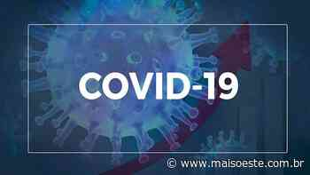 Barreiras contabiliza mais de 50 casos de covid-19 nesta quinta-feira e com novidades. - maisoeste