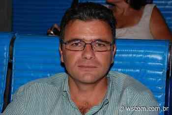 Ex-prefeito de Soledade é condenado por improbidade a suspensão dos direitos políticos - WSCom online