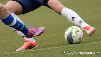 Essonne : deux enquêtes ouvertes après les matchs de football sauvages à Evry et Grigny - France Bleu