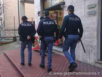 Sarzana, riprendono i controlli anticrimine In evidenza - Gazzetta della Spezia e Provincia