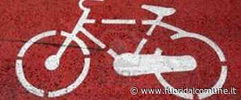 Pista ciclabile Pessano-Bussero: «entro l'estate la gara d'appalto - Fuoridalcomune.it