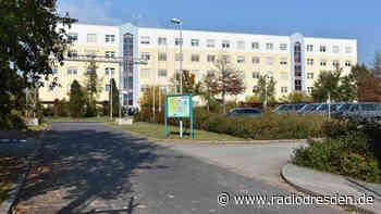 Polizeihochschule Rothenburg feuert drei Studenten - Radio Dresden