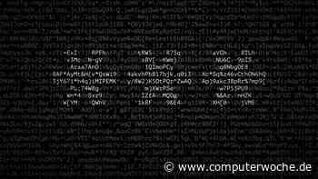Hashcat Tutorial: Der Passwort-Cracker für Ihr Unternehmen