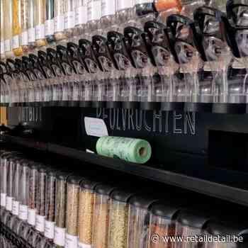 Ohne opent vijfde vestiging in Nevele - Retail Detail Belgium