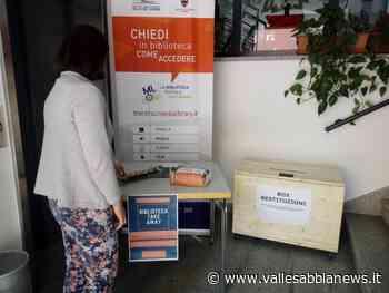 Val del Chiese Storo - Riapertura a in modalità ridotta take away - Valle Sabbia News