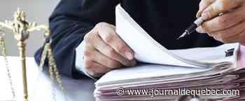 Examen du Barreau: litige majeur pour les futurs avocats