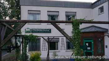Stadt gibt Bürgerhaus-Pächtern mehr Spielraum | Allendorf - Wetterauer Zeitung