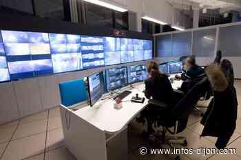 DIJON MÉTROPOLE : La solution Littéralis «pour faciliter la gestion administrative numérique de l'espace public» - infos-dijon.com