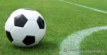 Il campionato di calcio riparte il 20 giugno - Ostuni Notizie