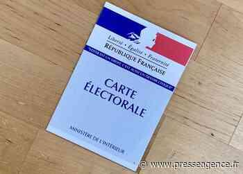 MONTREUIL : Séance dinstallation du conseil et élection du Maire du jeudi 28 mai - La lettre économique et politique de PACA - Presse Agence