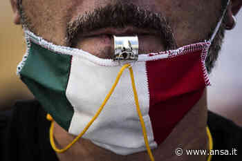 Coronavirus: Toscana, in calo nuovi casi, solo 4 - Agenzia ANSA