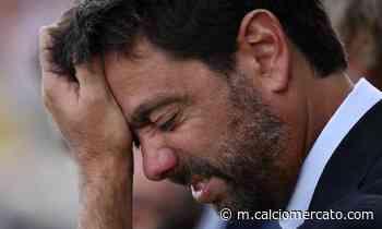 Capitalizzazione in calo, la Juventus esclusa dall'indice Ftse Mib - Calciomercato.com