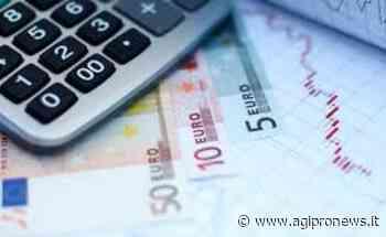 Agipronews.it | Giochi, Malta Gaming Authority: nel 2020 previsto un calo dei ricavi del 12% - Agipronews