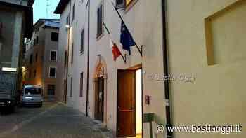 Resoconto del Consiglio Comunale di Bastia Umbra - Bastia Oggi