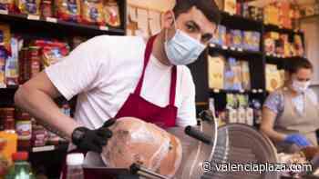 La Bottega, el nuevo rincón de delicias italianas del mercado de Rojas Clemente - valenciaplaza.com