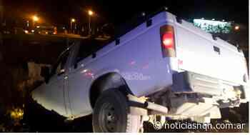 Encontraron elementos robados en Rincón de Emilio - Noticias NQN