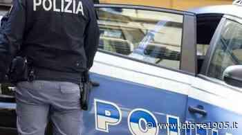 Droga tra Portici ed Ercolano. 4 arresti: ecco i nomi - La Torre dal 1905