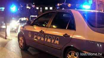 Spaccio di droga tra Portici e Ercolano: quattro arresti - Lo Strillone