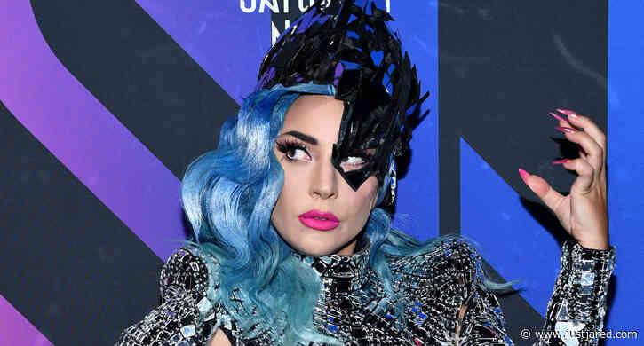 Lady Gaga Fans React to Her New Album 'Chromatica'!