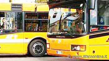 Cerveteri, ecco come cambierà il trasporto pubblico locale durante l'estate - IlFaroOnline.it