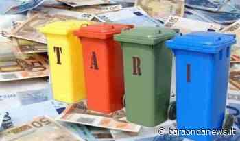 Cerveteri, Alfani: ''Rinviare a luglio e settembre i pagamenti di Tari ed Imu'' - BaraondaNews