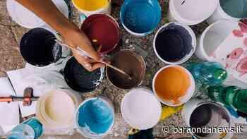 """Cerveteri, le proteste di un cittadino: """"Impossibile smaltire un secchio di vernice"""" - BaraondaNews"""