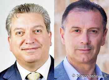 Cerveteri, De Angelis-Orsomando attaccano il sindaco Pascucci - BaraondaNews