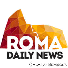 Cerveteri - Calendario disinfestazione dei cimiteri - RomaDailyNews