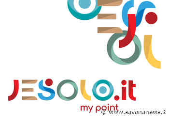 Studiowiki firma la nuova immagine di Jesolo destinazione turistica per la ripartenza - SavonaNews.it