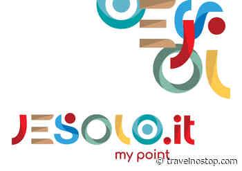 Jesolo si dota di una nuova immagine per ripartire - Travelnostop.com