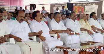 From CAA to COVID-19, has Kerala politics changed? - Onmanorama