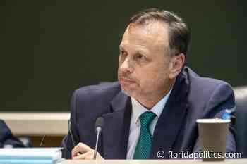 Tom Lee could shake up Florida politics with a bid for Hillsborough Clerk - Florida Politics