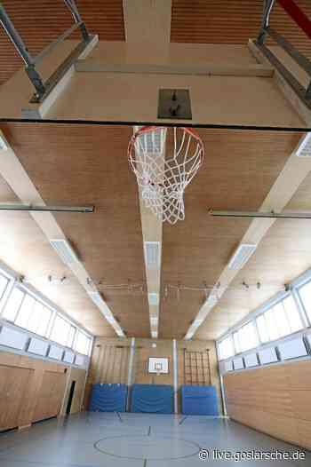 Start bei Sporthallen, Freibäder warten - GZ Live