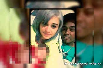 PCPR faz operação para prender responsáveis por morte de casal em Matinhos - Agora Litoral