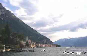 Auf Risiko: Das müssen Sie beim Pfingsturlaub in Italien heuer beachten - Passauer Neue Presse