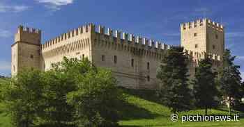 Tolentino, il 30 maggio via alle riaperture dei musei e del Castello della Rancia - Picchio News