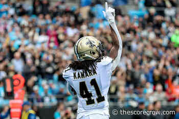 5/28: The Scorecrow- Five Bold Predictions for the New Orleans Saints