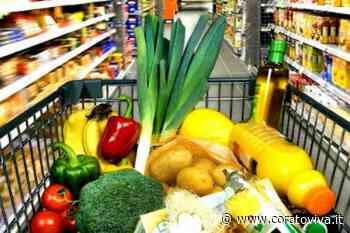 Ipermercati e supermercati chiusi il 2 giugno, la richiesta dei sindacati - CoratoViva