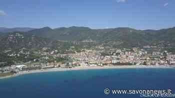 Sport e intrattenimento in spiaggia, a Spotorno si lavora per una stagione non solo all'insegna della balneazione - SavonaNews.it