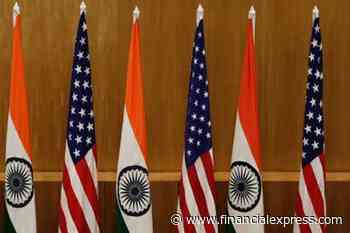 Modi's hydroxychloroquine support to US brings first installment of mega US-India trade deal closer