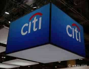 Citigroup looks to reopen NY headquarters to some staff in July: Bloomberg News - Midwest Communication