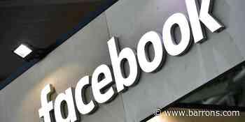 Facebook's Push Into E-Commerce Will Generate Even More Revenue, Citigroup Says - Barron's