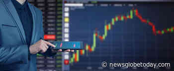 Speculates For Perilous Times: Alibaba Group Holding Limited (BABA) stock and Citigroup Inc. (C) stock - News Globe Today