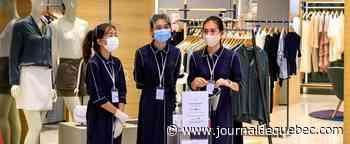 Coronavirus: en Asie, les fausses informations alimentent la confusion