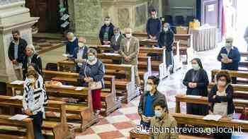 Vittorio Veneto. Il vescovo sollecita i parroci. «Date un mese di stipendio ai poveri» - La Tribuna di Treviso