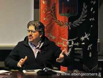 Sindaco di Loano: riportare alla normalità ospedali di Cairo e di Albenga - AlbengaCorsara News