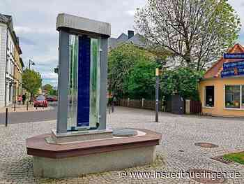Ilmenau: Liquidchronometer braucht neuen Kompressor - inSüdthüringen.de