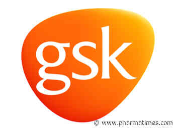 GSK to make 1bn doses of pandemic vaccine adjuvant