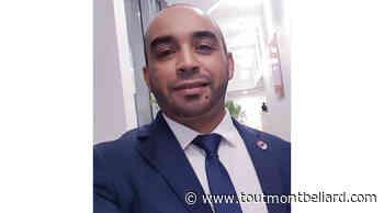 """Elections municipales 2020 à Valentigney, Hicham Bourbiza : """"Nous appelons tous les électeurs de Valentigney de tous bords à voter contre François Sahler"""" - ToutMontbeliard.com"""
